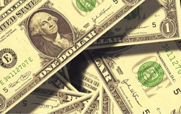 Dolar, mocny czy słaby? Wyjaśniamy co to oznacza